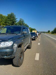 Туры в Калужскую область